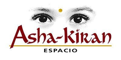 ak-espacio-logo