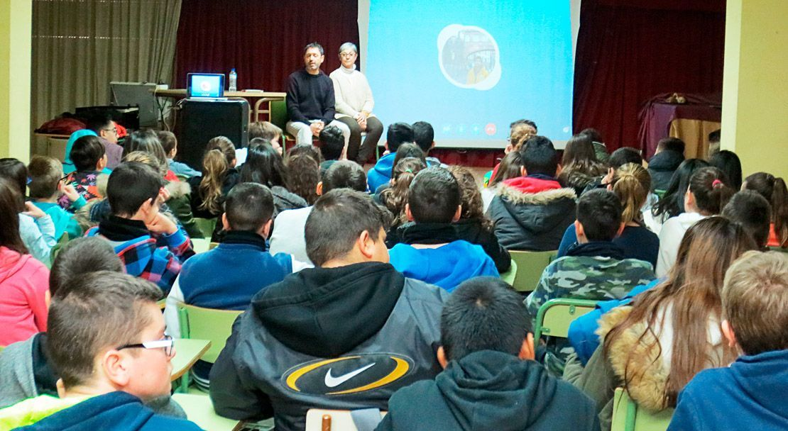 blog-almeria-header