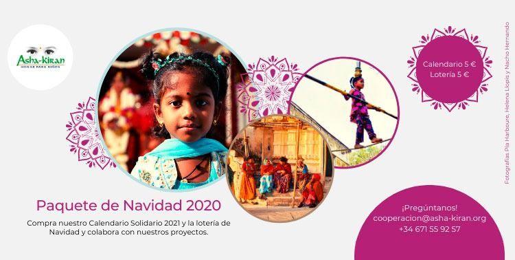 blog-campaina-navidad-2020