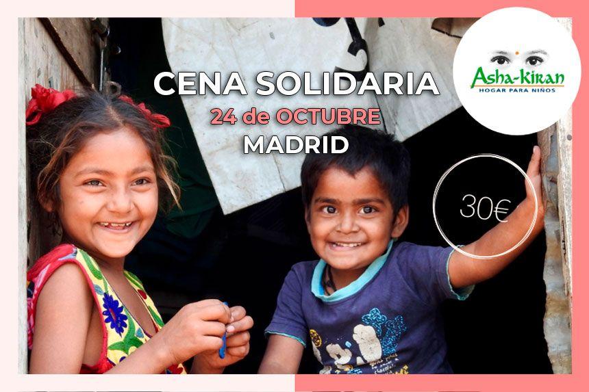 blog-cena-solidaria-2019