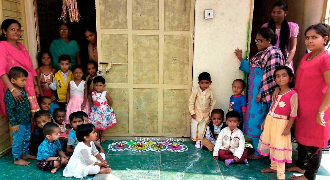 blog-diwali-2017