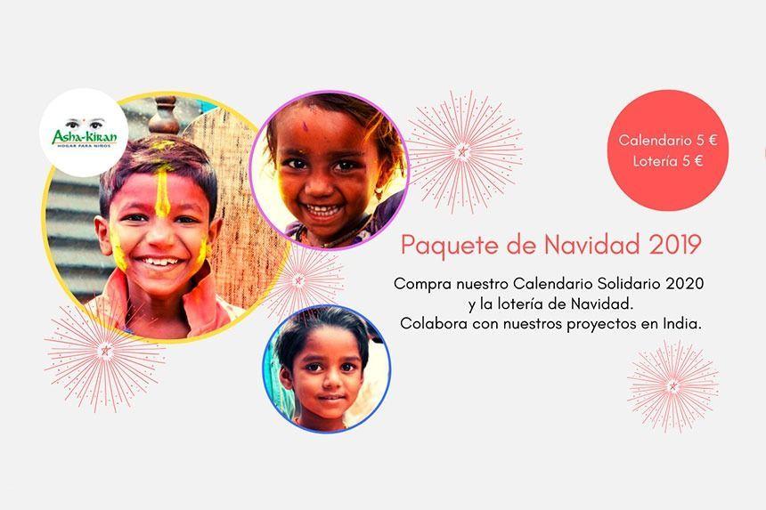 blog-navidad-2019