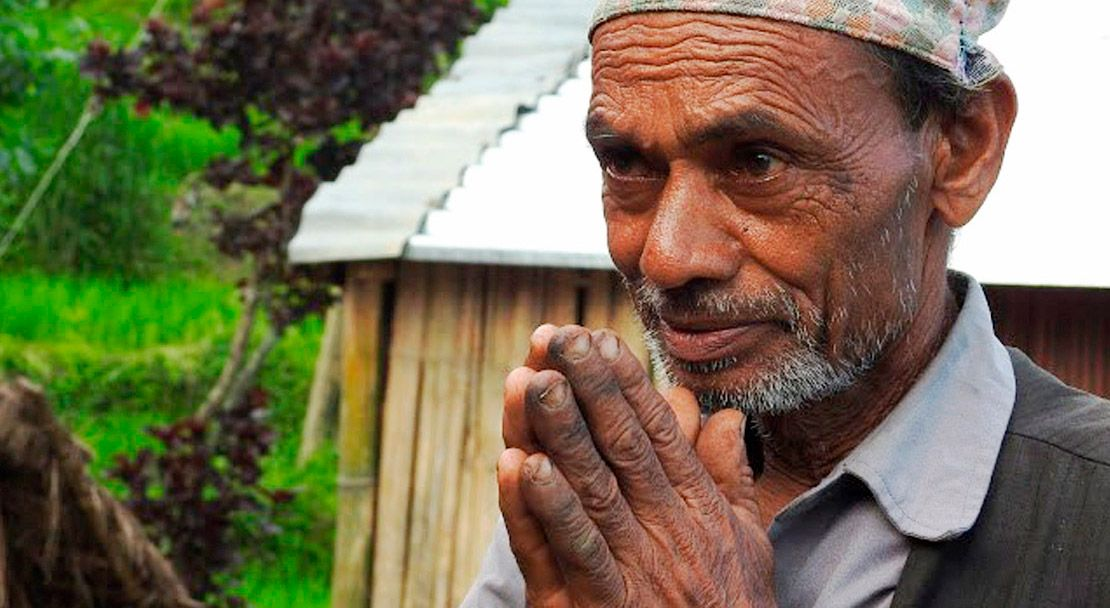 blog-nepal.-6jpg