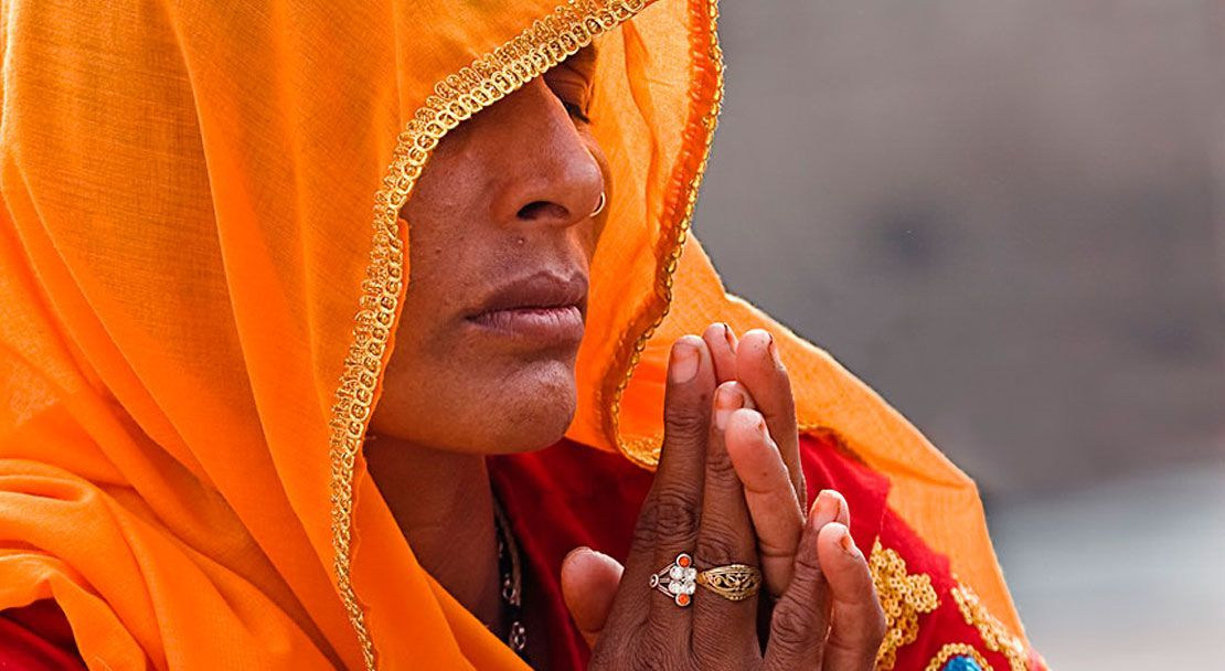 derechos-mujer-india