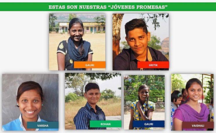 jovenes-promesas