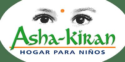 logo-ak-admin