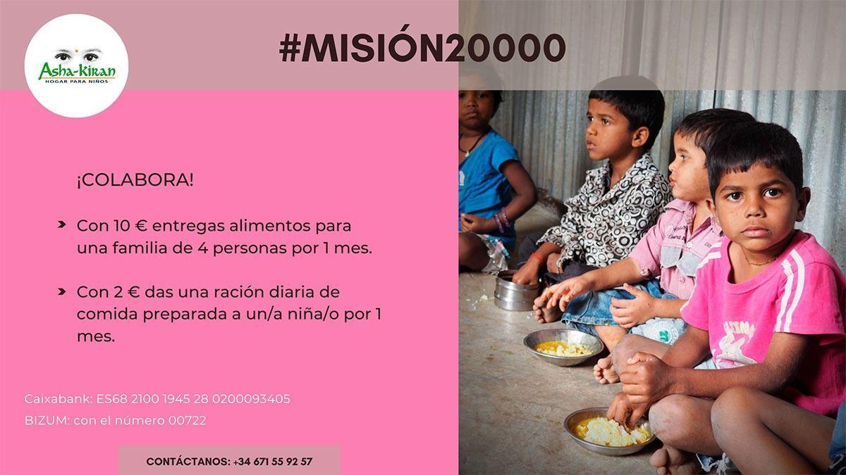 mision-20000-blog